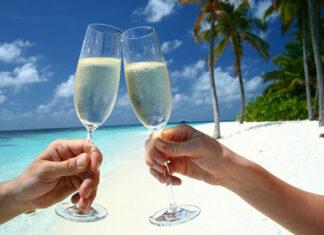 șampanie