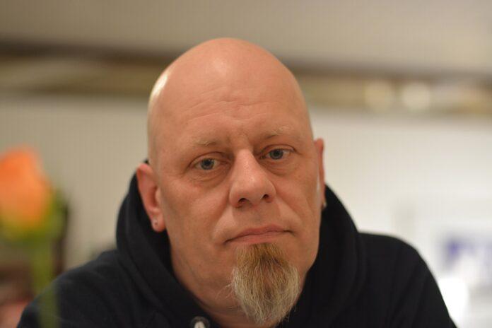 alopecie, chelire