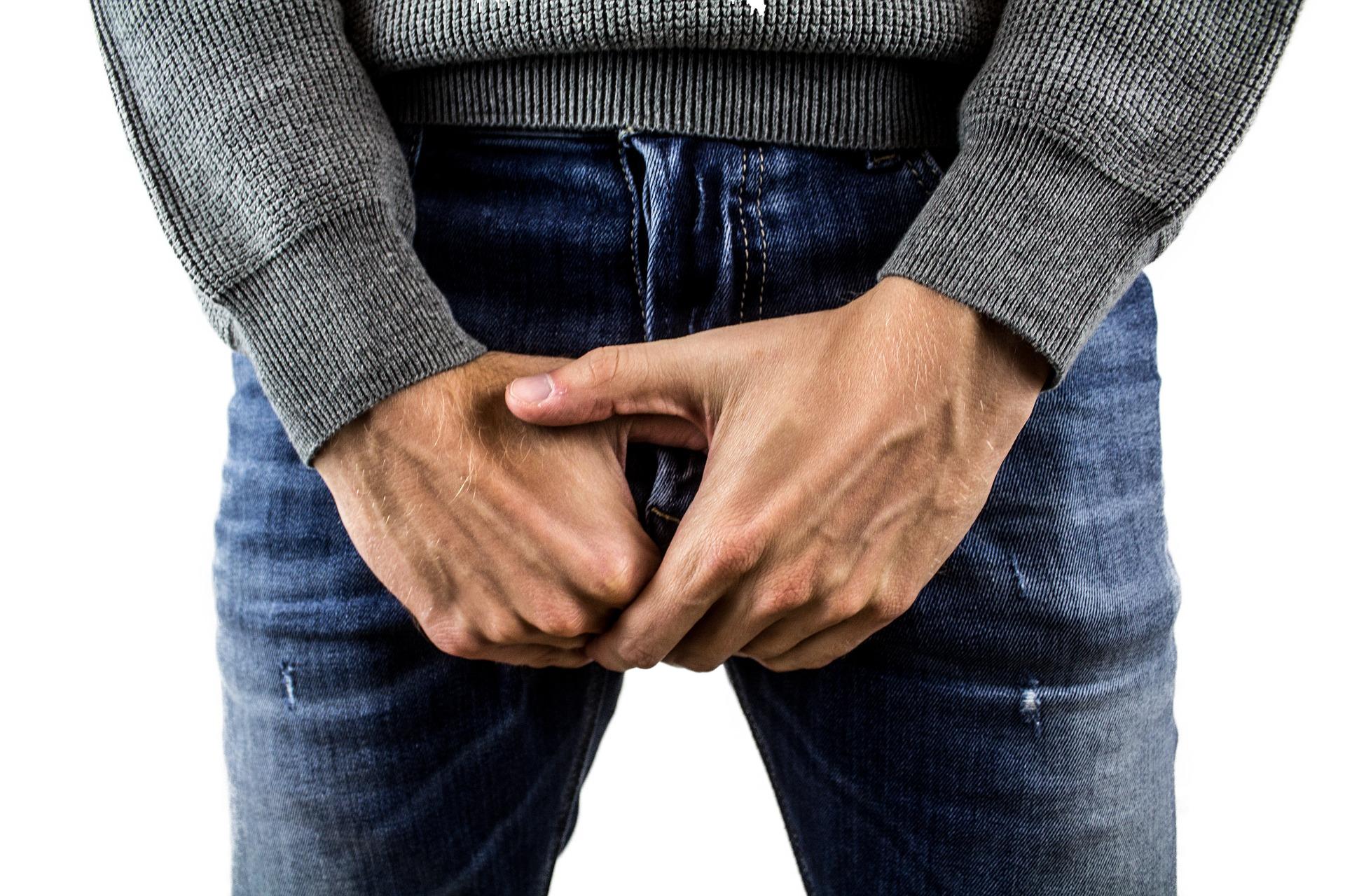 probleme de urinare