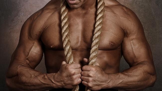 Nivelul de testosteron