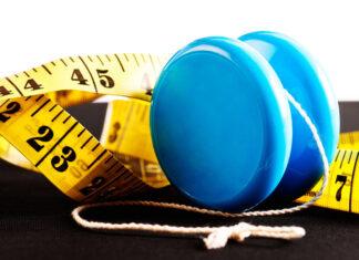 pierde dimensiunea cupei de greutate)