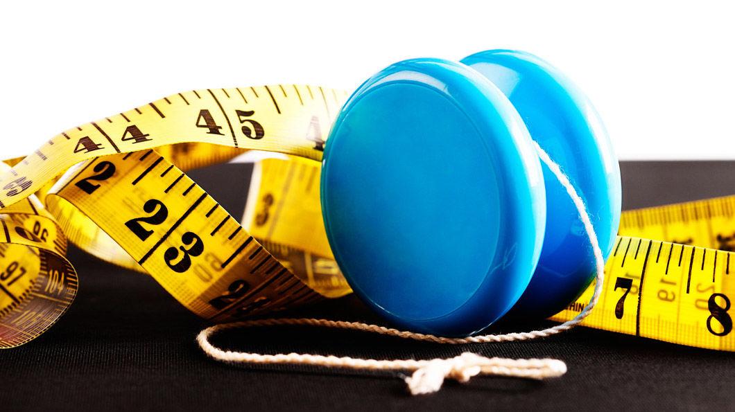 pierderea în greutate a credinței se potrivesc cu pierderea în greutate albuquerque