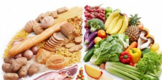 Dieta Holywood