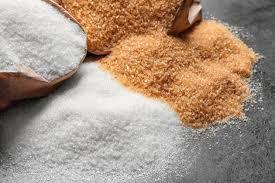 Zahăr sau îndulcitor?