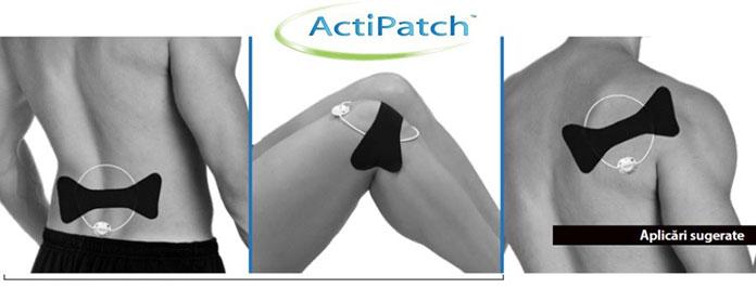 actipacth