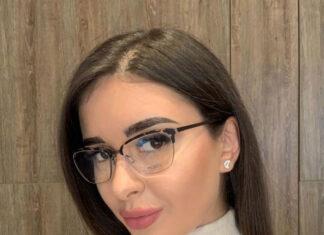 La ce te ajuta ochelari de vedere cu antireflex