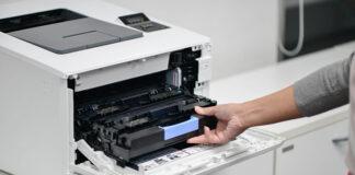 Cum să creşti durata de viață a imprimantei tale
